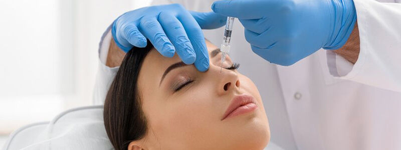 Top Cosmetic Procedures The Expats Opt for In Dubai