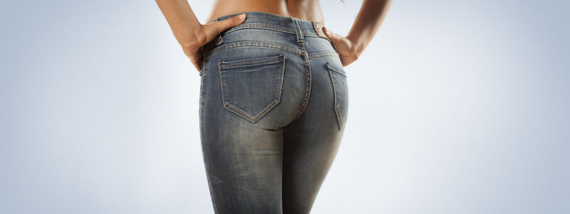 Is Brazilian Butt Lift Worth It Benefits and Side Effects