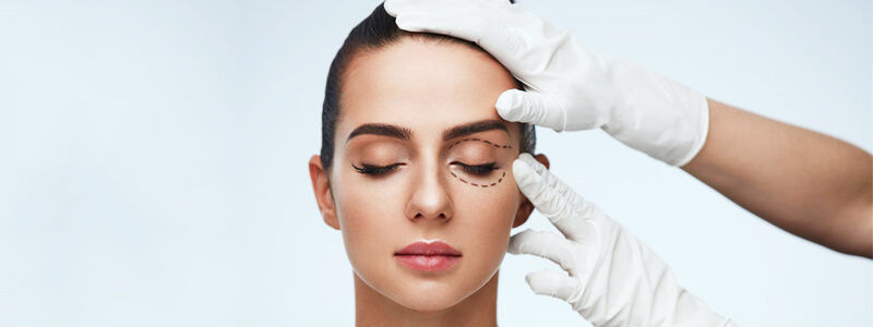 How Much Does Eye Bag Removal Cost | Dubai Cosmetic Surgery®