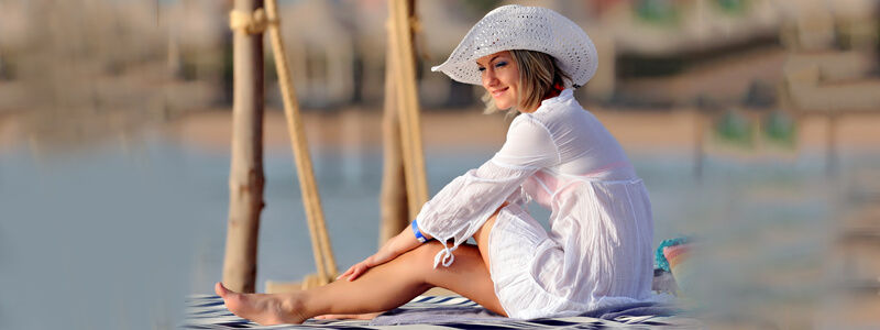 Wax or Laser Hair Removal - Which One is Better For You