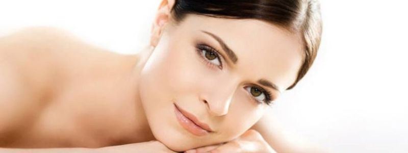 Top Skin Whitening Treatment With Affordable Price