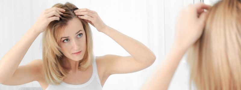 Hair Transplant Effects And Recovery Time