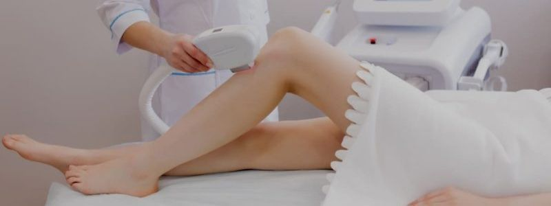 What Are The Top Skin Care Treatments And Why Laser Hair Removal