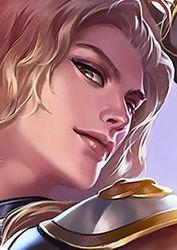 https://ik.imagekit.io/EO1s/MLBB/Assassin/Lancelot_2tHolEYpeL