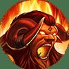 Minoan Fury