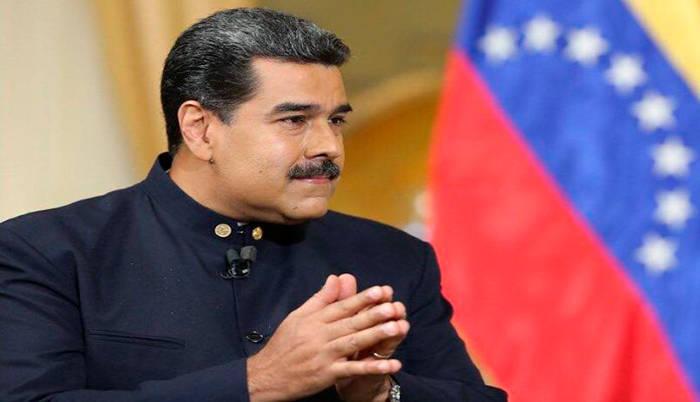 Agentes de la DEA dijeron trabajar para Caro Quintero y engañaron a cártel de Maduro