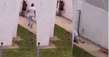 Menor es víctima de maltrato en Albergue 100 corazones de Zapopan, autoridades guardan silencio