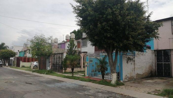 Maltratos en Albergue Cien Corazones son constantes advierten vecinos