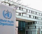 Quiere OMS analizar resultados de vacuna rusa contra Covid 19