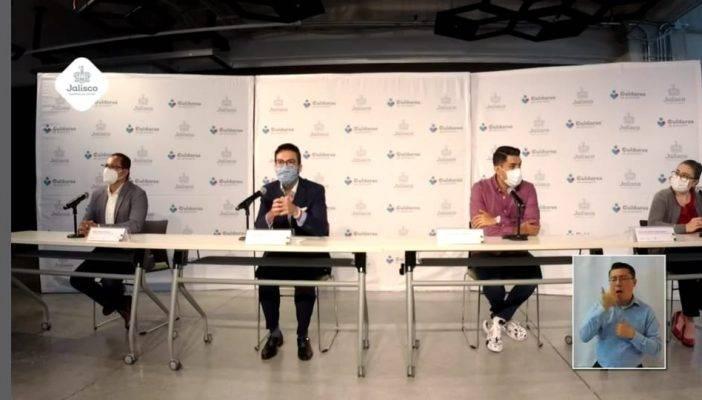 Programa Mi Pasaje migrará de boletos a tarjeta electrónica