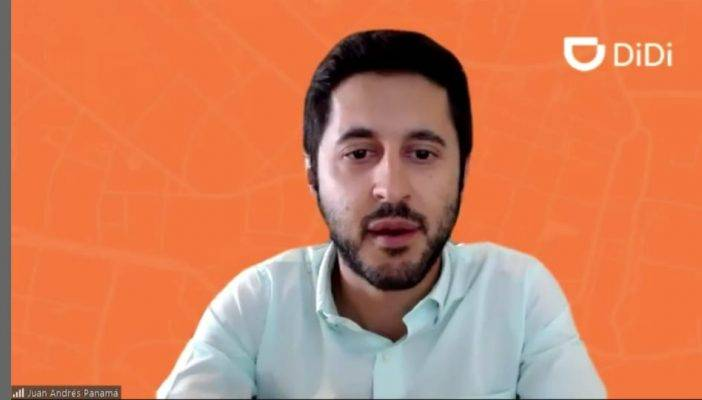 Presentan Plan de transporte inteligente para zona metropolitana de Guadalajara