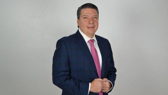 Advierte Coparmex que por pérdida de empleos los mexicanos han dejado de ganar 400 mil millones de pesos