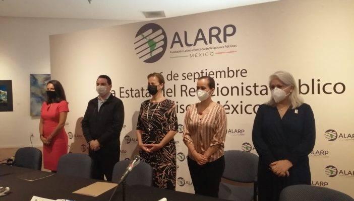 Celebrará Jalisco el día del Relacionista Público