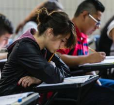 Por anomalías, invalidan examen de ingreso a la UdeG de noviembre