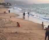 Playas de Jalisco cerrarán a las 3 de la tarde por el 'botonazo'
