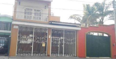 Comprar una casa en GDL el promedio es de 6 MDP