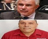 Audio circula mencionando que José Narro cabildea a favor de Munguía con MORENA
