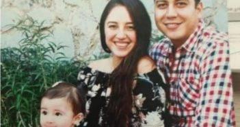 Sin detenidos, liberan en Zapotlanejo a familia desaparecida