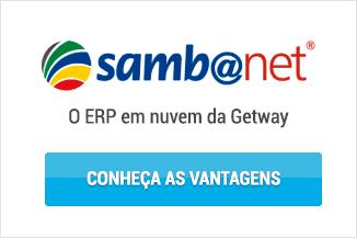 CONHEÇA AS VANTAGENS DO SAMBANET