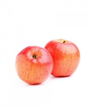 Apple Red Delicious - 1 Kg