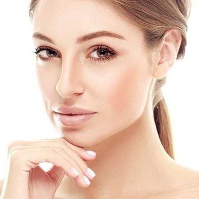 How to benefit from Ultherapy