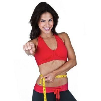 fat reduction treatments in dubai