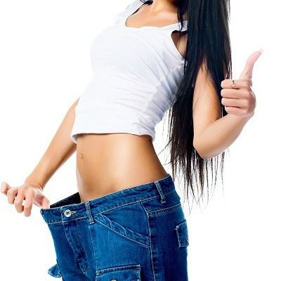 belly fat removal dubai