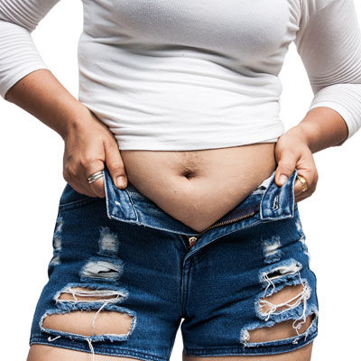 liposuction-dubai