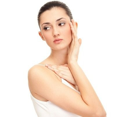 hair removal laser treatment