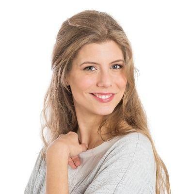 large pores treatment