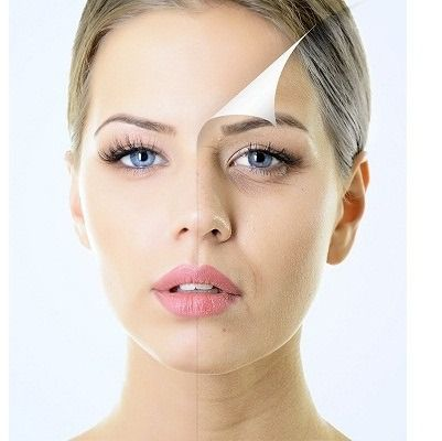 wrinkles-removal