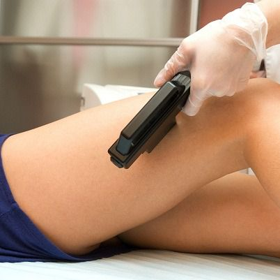 cellulite removal treatment