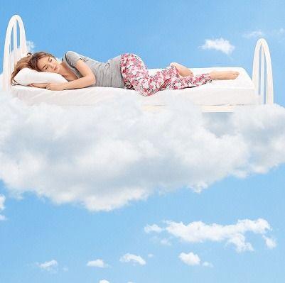 sleeping weightloss tips