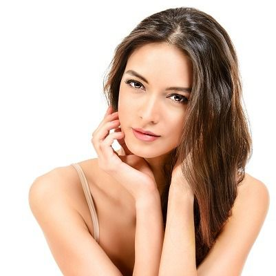 post surgical scar removal dubai