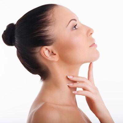 Kybella Treatment for Double Chin Dubai