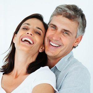 Hymenoplasty Procedure