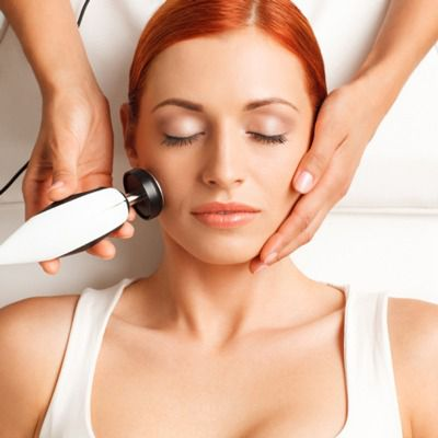 Skin Tightening Treatments for Face