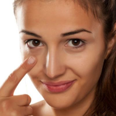 Dark Circles Treatment in Sharjah