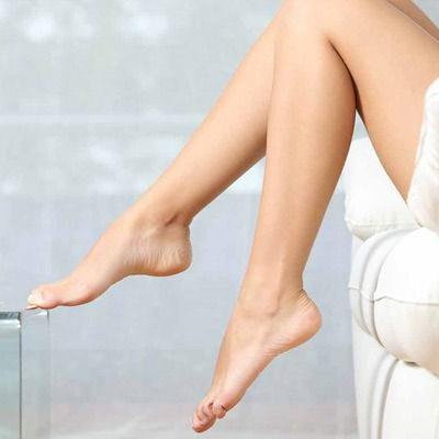 Laser Hair Removal Sharjah
