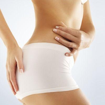 Plain Truth about Liposuction