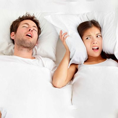 Snoring Treatment Sleep Apnea in Dubai, Abu Dhabi