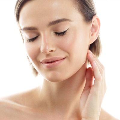 Pros and Cons of Laser Skin Rejuvenation