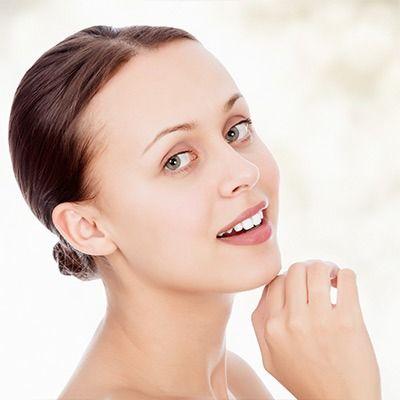 Laser Skin Resurfacing in Dubai and Abu Dhabi