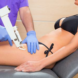 Mesotherapy Injections Side Effects