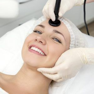 Frequently Asked Questions About Mesotherapy Treatment In Dubai