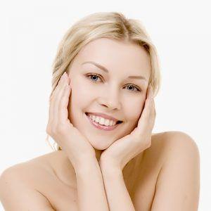 Laser Skin Resurfacing Cost in Dubai and Abu Dhabi