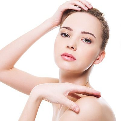 Neck Tightening Treatment To Regain The Lost Perfection