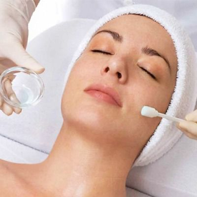Best Dermatologist in Abu Dhabi for Acne Treatment