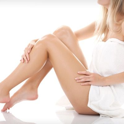 Reasons to Consider Laser Hair Removal Dubai