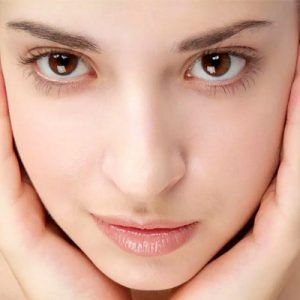 How to Get Rid of Pigmentation on Face Quickly